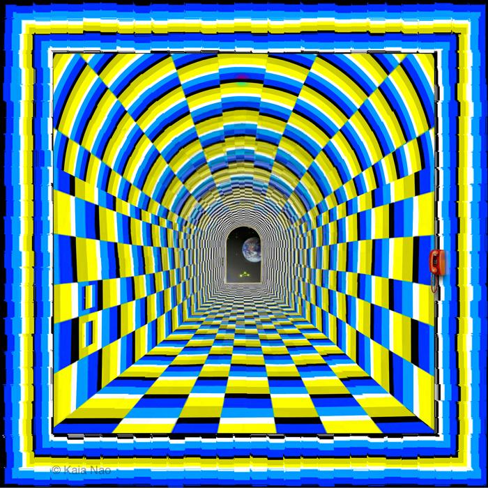 tunnelv.jpg